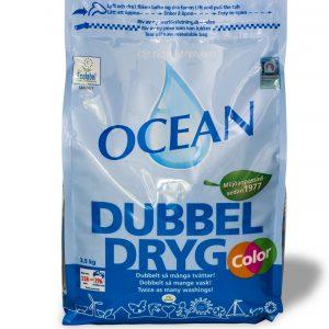Dubbeldryg-3,5-kg-refill-parf[1]