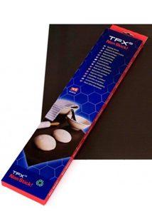 TFX-bakskydd