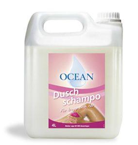 duschschampo_4 liter