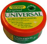 universal_allrengoring
